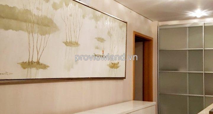 apartments-villas-hcm05983