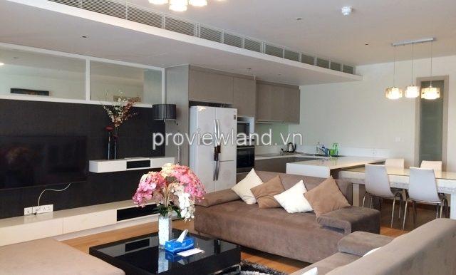 apartments-villas-hcm06048