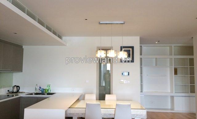 apartments-villas-hcm06050