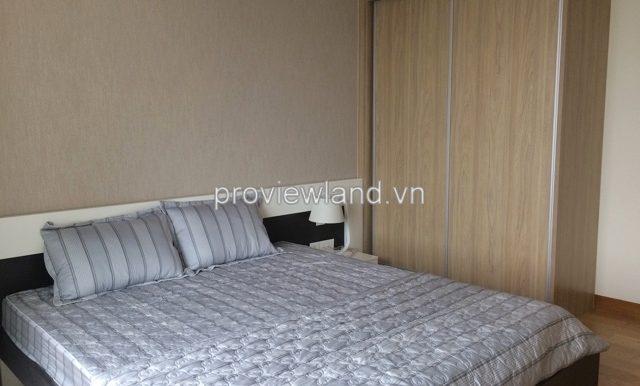 apartments-villas-hcm06055