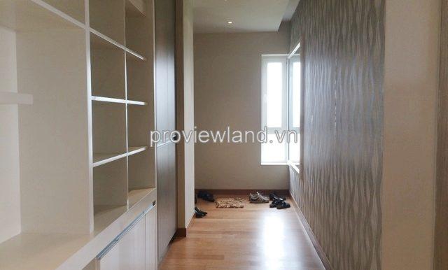 apartments-villas-hcm06058