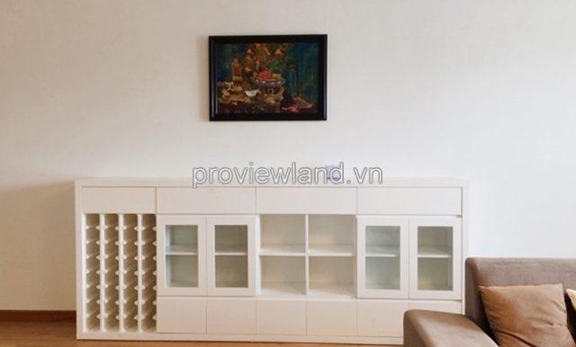 apartments-villas-hcm06059