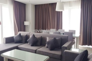 Diamond Island apartment for rent 3 bedrooms 170 sqm