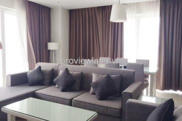 Diamond Island apartment for rent 3 bedrooms 170 sqm