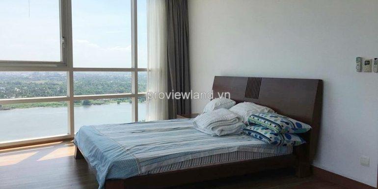 apartments-villas-hcm06087