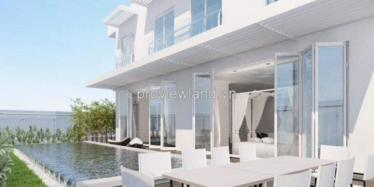 apartments-villas-hcm04960