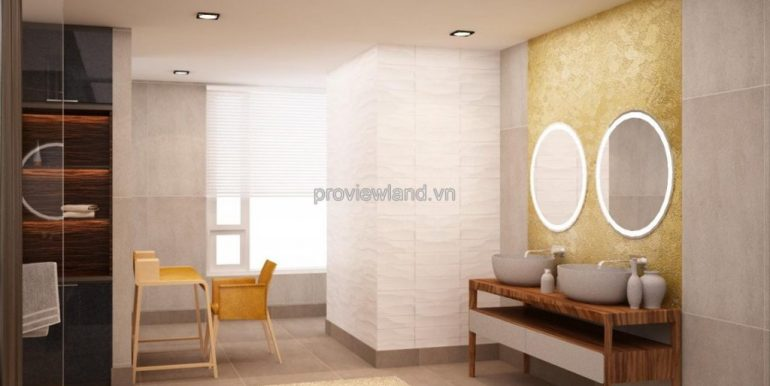 apartments-villas-hcm04969-1024x683