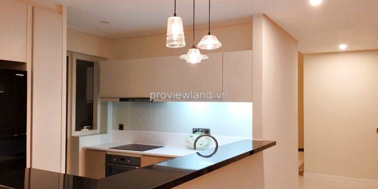 apartments-villas-hcm06093