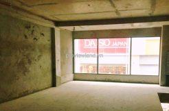 Shophouse Masteri for rent