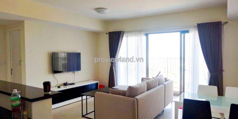apartments-villas-hcm06149