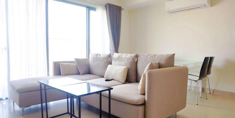 apartments-villas-hcm06155