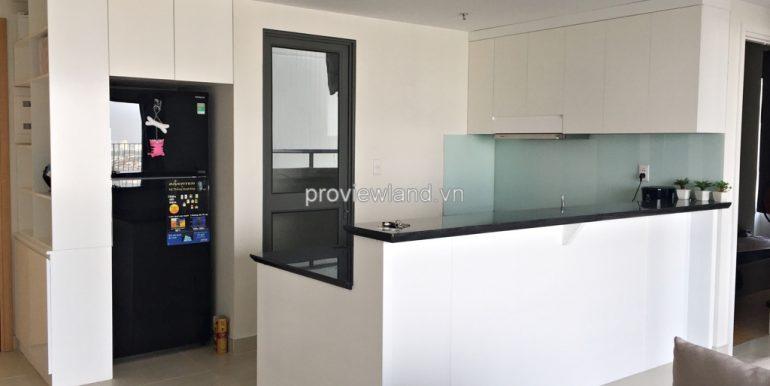 apartments-villas-hcm06157
