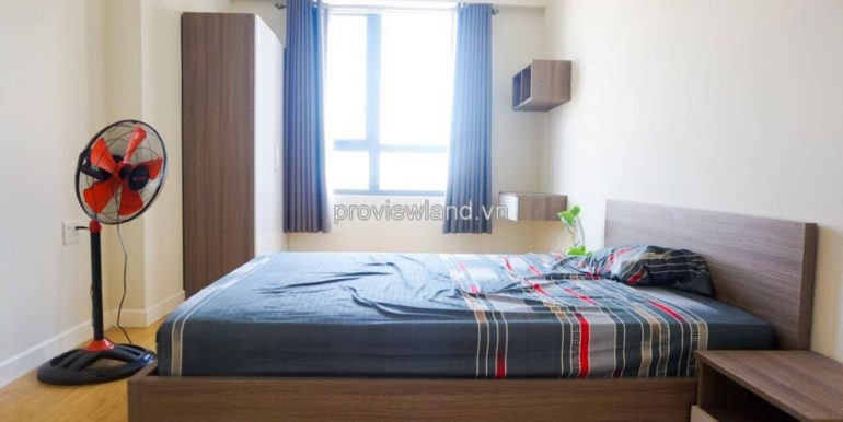 apartments-villas-hcm06159