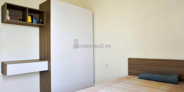 apartments-villas-hcm06160