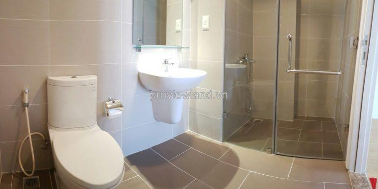 apartments-villas-hcm06161