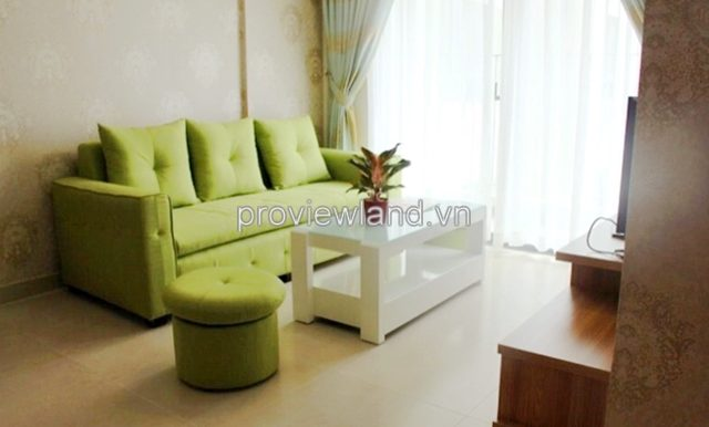 apartments-villas-hcm06162