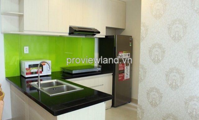apartments-villas-hcm06164