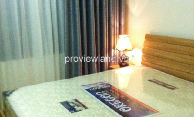 apartments-villas-hcm06166