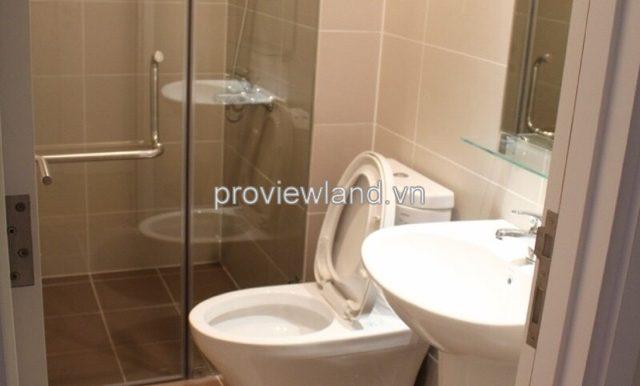 apartments-villas-hcm06167