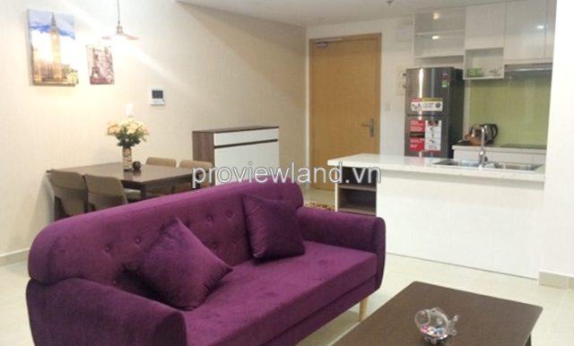 apartments-villas-hcm06190
