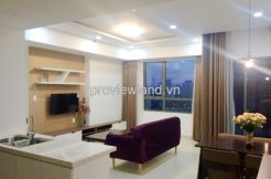 Masteri Thao Dien for rent