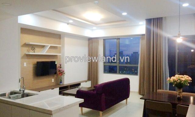 apartments-villas-hcm06191