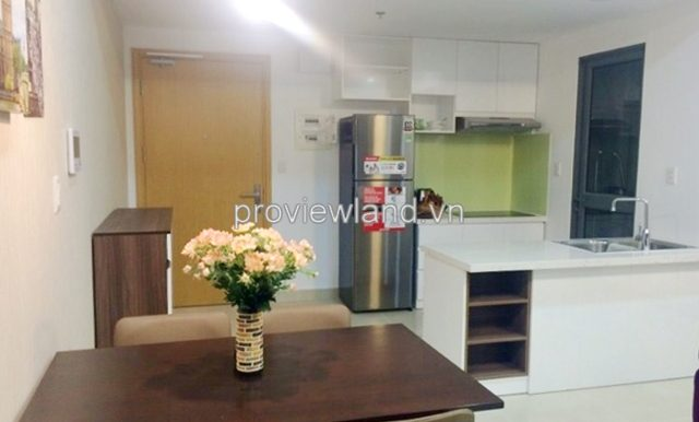 apartments-villas-hcm06192