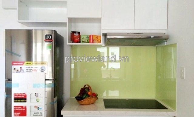 apartments-villas-hcm06193