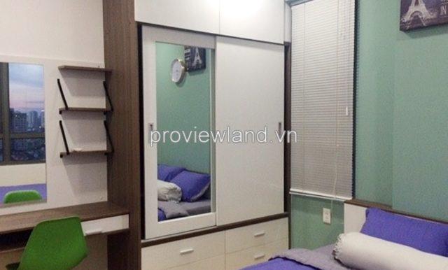 apartments-villas-hcm06194