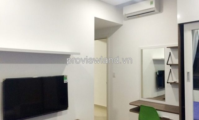 apartments-villas-hcm06196