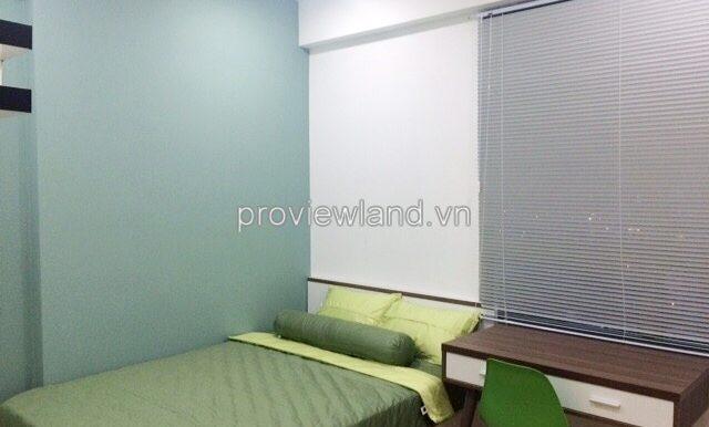 apartments-villas-hcm06199