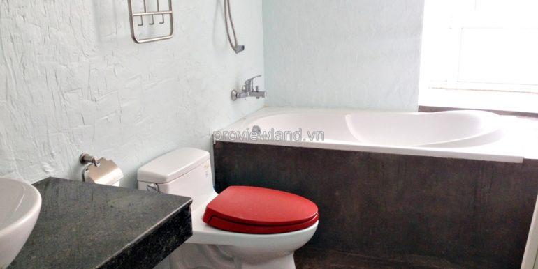 apartments-villas-hcm06220