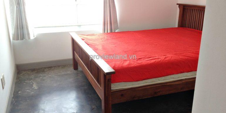 apartments-villas-hcm06221
