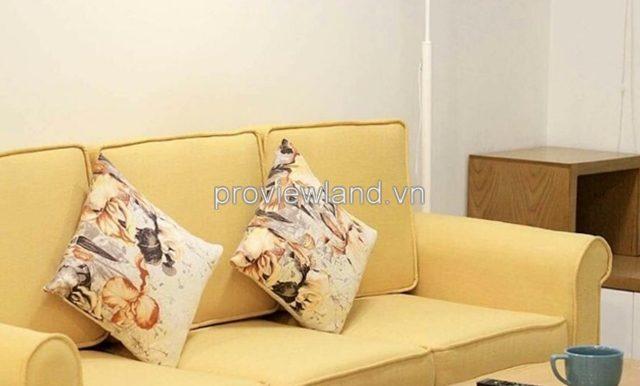 apartments-villas-hcm06287