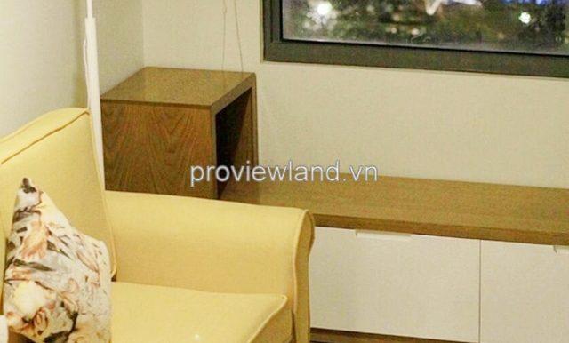 apartments-villas-hcm06290