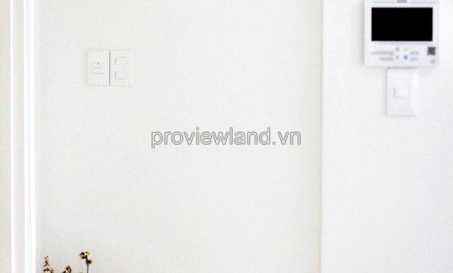 apartments-villas-hcm06294