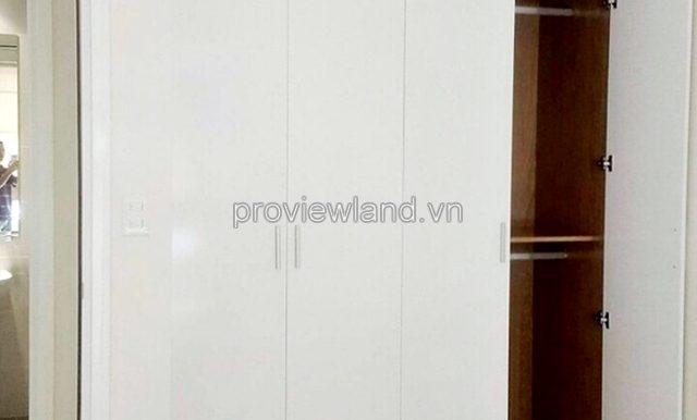 apartments-villas-hcm06295