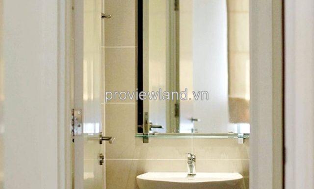 apartments-villas-hcm06297