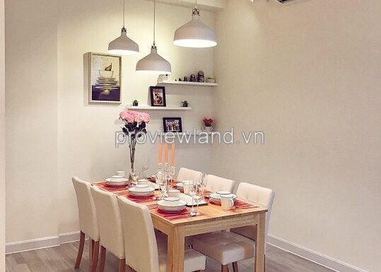 apartments-villas-hcm06316