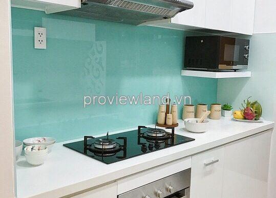 apartments-villas-hcm06318