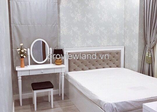 apartments-villas-hcm06321