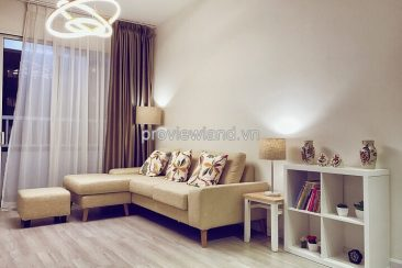 Lexington for rent in District 2 3 bedrooms 97 sqm