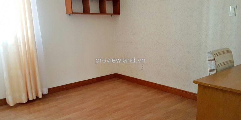 apartments-villas-hcm06375