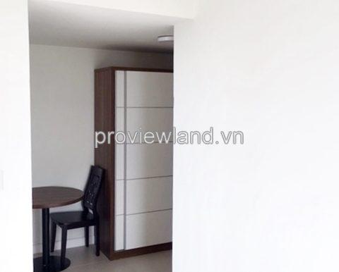 apartments-villas-hcm06419