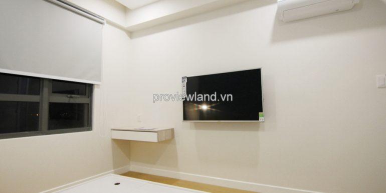 apartments-villas-hcm06447