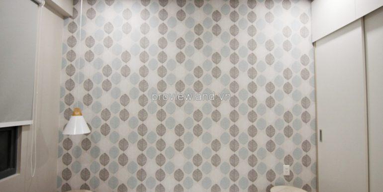 apartments-villas-hcm06450