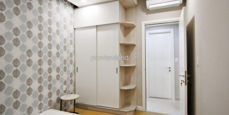 apartments-villas-hcm06451