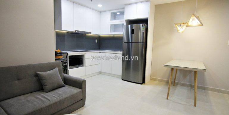 apartments-villas-hcm06457