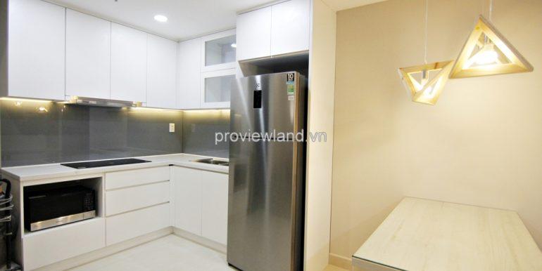 apartments-villas-hcm06459