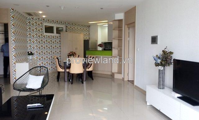 apartments-villas-hcm06476